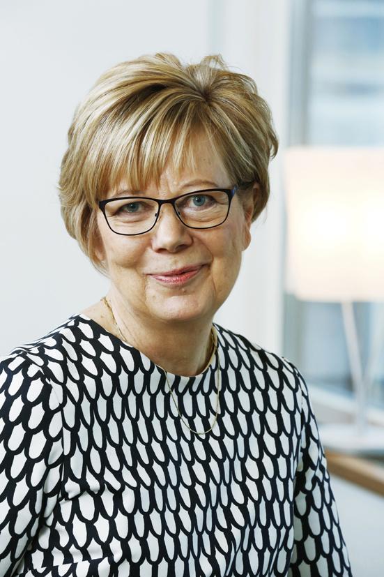 Aino Närkki