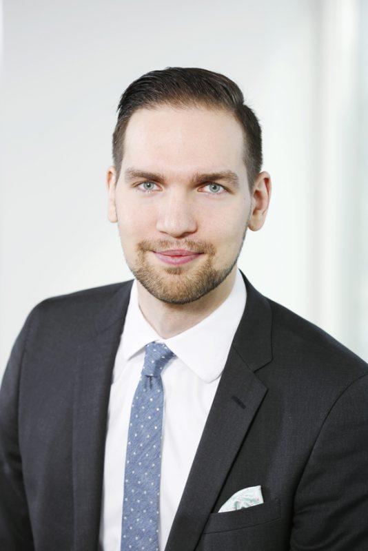 Joel Kuuva